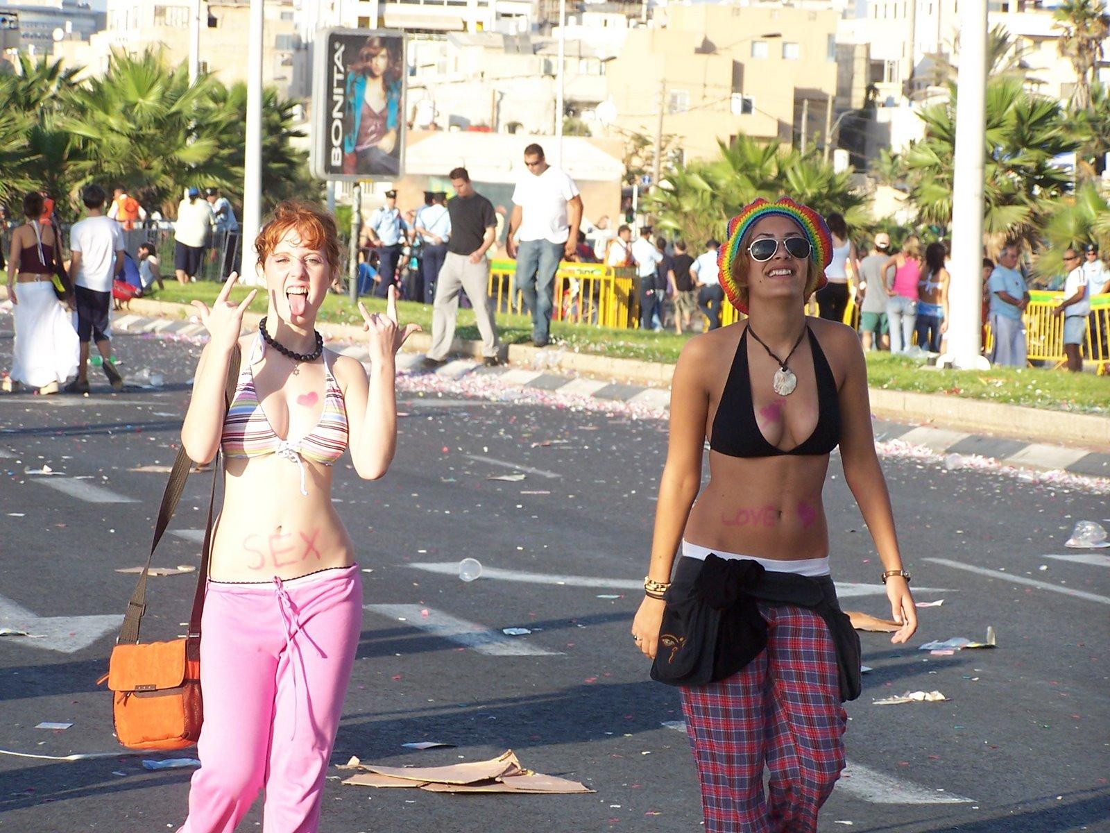 Girls Two Piece Swimwear Amazoncom