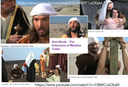 BenghaziVideo